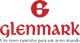 logo glemark