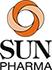 Logo SunPharma
