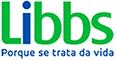 Libbs_logotipo_CMYK_Preferencial