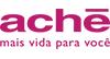Logo Ache