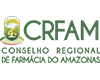 logo-crf-am
