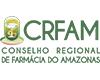 logo-crf-am