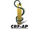 crf-ap
