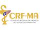 crf-ma