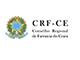 logo-crf-ce