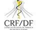 crf-df