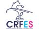 crfes