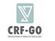 logo-crf-go