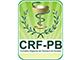 logo-crf-pb