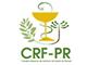 logo-crf-pr