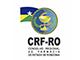 logo-crf-ro
