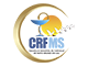 logo-crf-ms