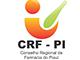 logo-crf-pi