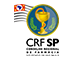 logo-crf-sp